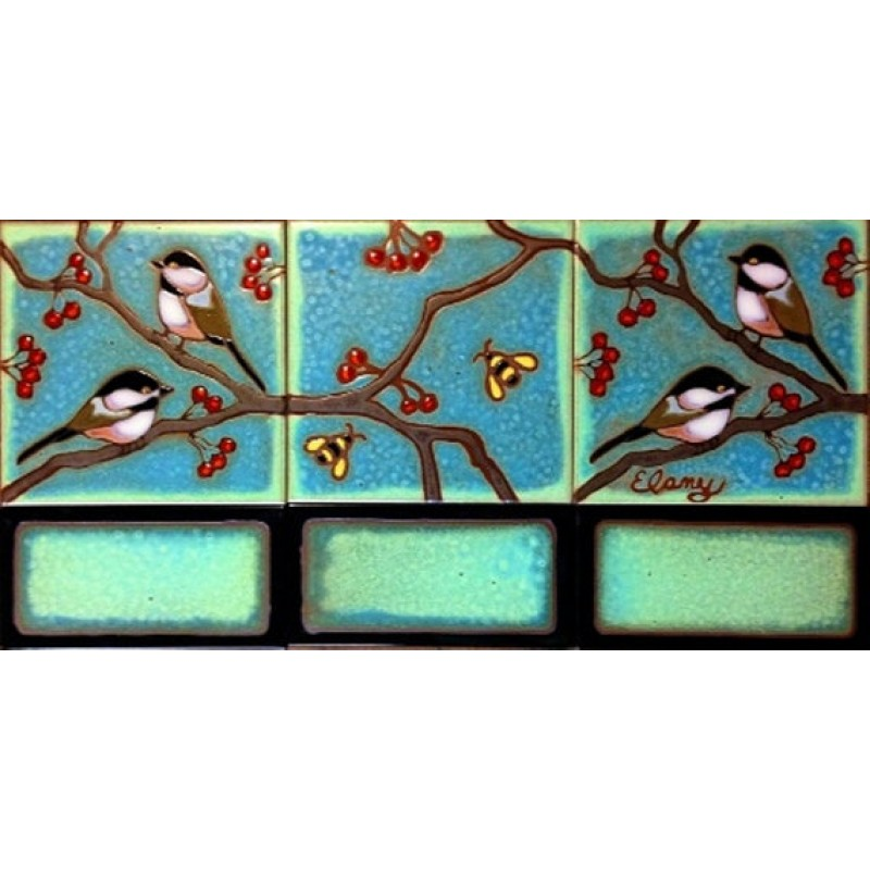 Generous 12X12 Ceiling Tile Replacement Big 18 X 18 Ceramic Tile Flat 1X1 Ceiling Tiles 2 X 12 Ceramic Tile Youthful 2 X 12 Subway Tile Fresh2 X2 Ceiling Tiles Chickadee Mural Installation Kitchen Backsplash Mosaic Mural Hand ..